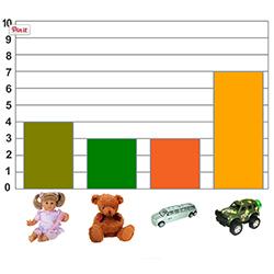 Полезные игры по математике 3 класс
