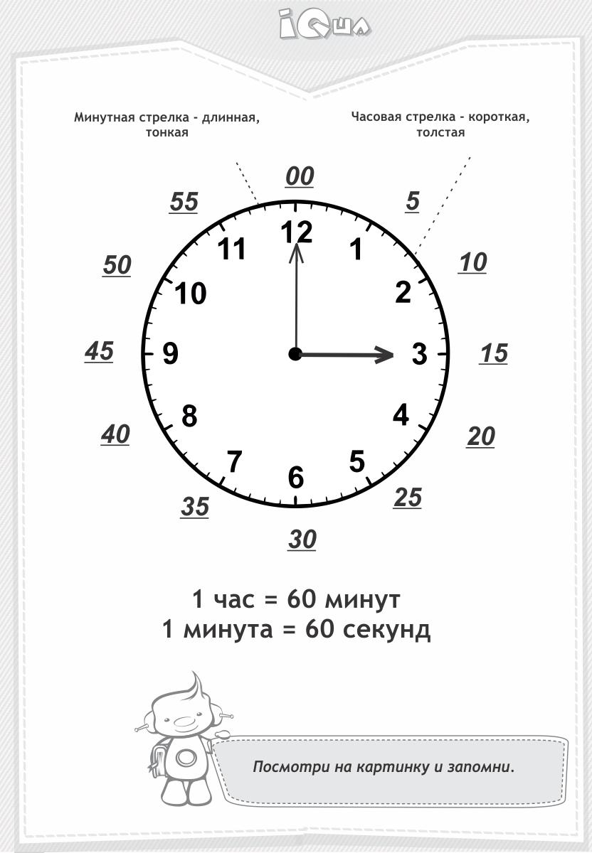 Как сделать наручные часы своими руками фото 481